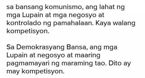 Pamahalaan ng taiwan tagalog